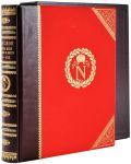 Книга Наполеон. История всех походов и битв. 1796-1815