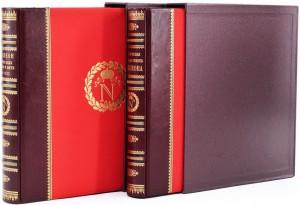 фото страниц Наполеон. Комплект из 2 томов #2