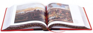фото страниц Наполеон. Комплект из 2 томов #8