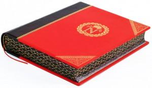 фото страниц Наполеон. Комплект из 2 томов #5