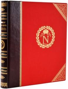 фото страниц Наполеон. Комплект из 2 томов #4