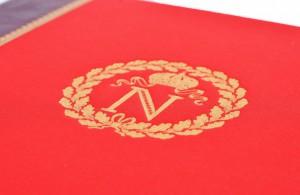 фото страниц Наполеон. Комплект из 2 томов #10