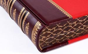 фото страниц Наполеон. Комплект из 2 томов #12