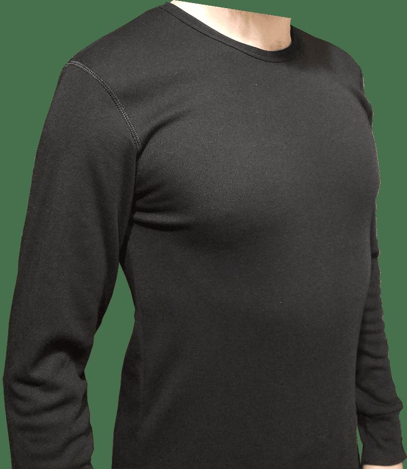 термобелье для мужчин ranger superior unisex
