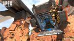 скриншот Apex Legends. Lifeline  Edition PS4 - русская версия #6