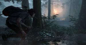 скриншот Одни из нас: Часть 2. Special Edition  PS4, русская версия #7