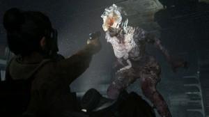 скриншот Одни из нас: Часть 2. Special Edition  PS4, русская версия #9