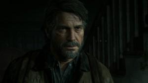 скриншот Одни из нас: Часть 2. Special Edition  PS4, русская версия #3