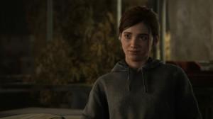 скриншот Одни из нас: Часть 2. Special Edition  PS4, русская версия #4