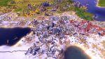 скриншот Sid Meier's Civilization 6 PS4 - русские субтитры #10