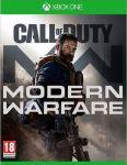 игра Call of Duty: Modern Warfare 2019 Xbox One - Русская версия
