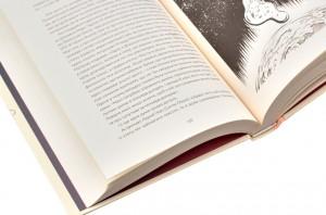 фото страниц Франческа (суперкомплект из 2 книг) #7