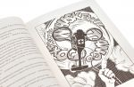 фото страниц Франческа (суперкомплект из 2 книг) #10