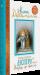 фото страниц Пригоди мишеняти Десперо (суперкомплект з 5 книг) #6