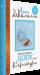 фото страниц Пригоди мишеняти Десперо (суперкомплект з 5 книг) #4