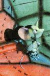 фото страниц Пригоди мишеняти Десперо (суперкомплект з 5 книг) #17