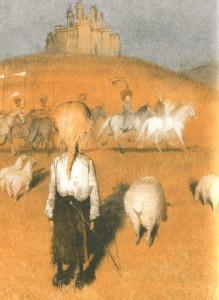 фото страниц Пригоди мишеняти Десперо (суперкомплект з 5 книг) #22