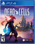 игра Dead Cells  PS4 - Русские субтитры