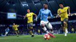 скриншот FIFA 20 Champions Edition PS4 - Русская версия #6