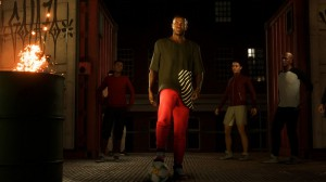 скриншот FIFA 20 Champions Edition PS4 - Русская версия #2