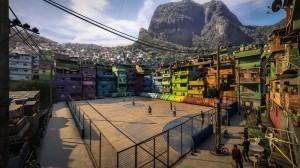 скриншот FIFA 20 Champions Edition PS4 - Русская версия #10