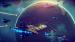 скриншот No Mans Sky Beyond PS4 - Русская версия #7