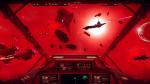 скриншот No Mans Sky Beyond PS4 - Русская версия #9