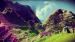 скриншот No Mans Sky Beyond PS4 - Русская версия #10