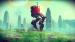 скриншот No Mans Sky Beyond PS4 - Русская версия #11