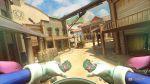 скриншот Overwatch Legendary Edition  PS4 - Русская версия #3