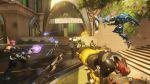 скриншот Overwatch Legendary Edition  PS4 - Русская версия #5