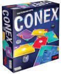 Настольная игра Hobby World 'Conex' (915077)