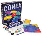 фото Настольная игра Hobby World 'Conex' (915077) #2