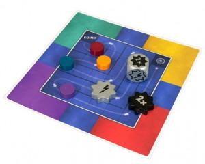 фото Настольная игра Hobby World 'Conex' (915077) #6