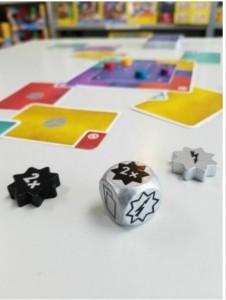 фото Настольная игра Hobby World 'Conex' (915077) #3