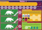 фото Настольная игра Hobby World 'Остров юрского периода' (915064) #3