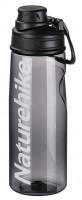Фляга спортивная  NatureHike 'Sport bottle' TWB05 0.7л night black (NH19S005-H)