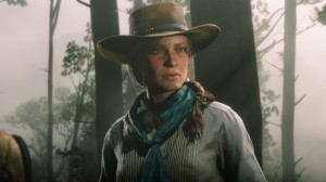 скриншот  Ключ для Red Dead Redemption 2 - UA #5