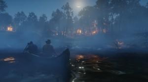 скриншот  Ключ для Red Dead Redemption 2 - UA #8