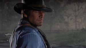 скриншот  Ключ для Red Dead Redemption 2 - UA #9