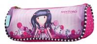 Подарок Пенал  Yes 'Santoro Candy' TP-03 (532673)