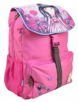 Рюкзак школьный  YES 'Santoro Candy' (556613)