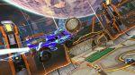 скриншот Rocket League Ultimate Edition PS4 - Русские субтитры #8