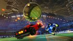скриншот Rocket League Ultimate Edition PS4 - Русские субтитры #7