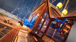 скриншот Rocket League Ultimate Edition PS4 - Русские субтитры #9