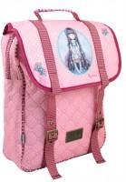 Рюкзак школьный  YES 'Santoro Rosebud' (556611)