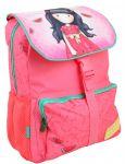 Рюкзак школьный  YES 'Santoro Summer' (556609)