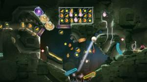 скриншот Yokus Island Express  PS4 -  Русские субтитры #9