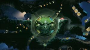 скриншот Yokus Island Express  PS4 -  Русские субтитры #5