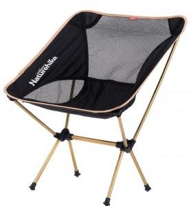 Кресло складное Naturehike Folding Moon Chair (NH15Y012-L)